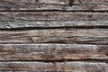 Old pine wood background grey series high detailed Stock Photos
