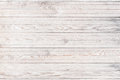 Old pine wood plank texture and background Royalty Free Stock Photo