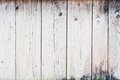 Old planks background weathered distressed Royalty Free Stock Photo