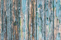 Old real Wood Texture Background Royalty Free Stock Photo