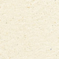 Old recycled paper texture light Royalty Free Stock Photo