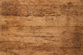 Old red wood background, rustic wooden surface with copy space Royalty Free Stock Photo