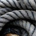 Starý lano