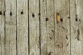 Old rotten wood planks background abstract Royalty Free Stock Photography