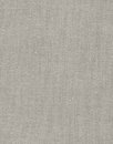 Old rustic natural vintage linen burlap textured fabric texture, background, tan, beige, yellowish, grey vertical pattern macro Royalty Free Stock Photo