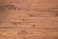 Old rustic red wood background, wooden surface with copy space Royalty Free Stock Photo