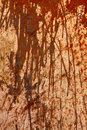 Old rusty iron texture natural background Stock Photo