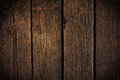 Old scratched wooden texture may use for grunge styled design works Stock Photos