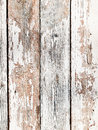 Old shabby wooden planks background from Stock Images