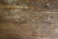 Old shabby wooden tabletop background Royalty Free Stock Photo