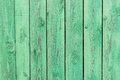 Old Vintage Green Board Of The...