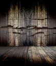 Old wall abstract the grunge for background Royalty Free Stock Images