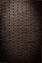 Old wall brick background background Stock Photos
