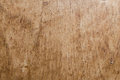 Old wall wood background brown Royalty Free Stock Images