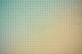 Old watercolour paper texture Royalty Free Stock Photo