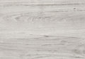 Old weathered washed wood texture