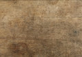 Old weathered wood texture Royalty Free Stock Photo
