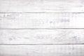 Starý bílý dřevo venkovský dřevěný povrch kopírovat prostor