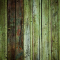 Old wood background grungy surface Stock Photos