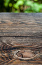 Old wood background natural texture Royalty Free Stock Photo