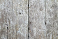 Old wood background structure of weathered Royalty Free Stock Photography