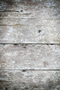 Old wood background structure of weathered Royalty Free Stock Photo