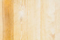 Old wood background texture or Royalty Free Stock Photo