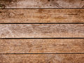Old wood background an texture Stock Image