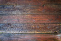 Old wood background texture close up Royalty Free Stock Photo