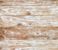 Old wood backgrounds Stock Photo