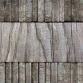 Old wood Board Royalty Free Stock Photo