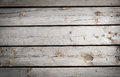 Old Wood Board  Table Aged Tex...
