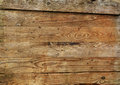 Old wood boards Royalty Free Stock Photo