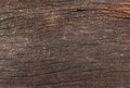 Old wood cracked texture Royalty Free Stock Photography