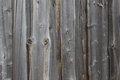Old wood fence background Stock Photos