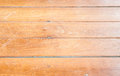 Old wood lines texture of table surface Royalty Free Stock Photo