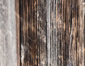 Old wood nature texture bacground Royalty Free Stock Photography