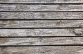 Old wood planks texture for background Stock Images