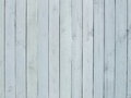 Old wood signed by the weather as background Royalty Free Stock Photos
