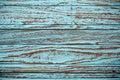 Old wood teak blue background texture wallpaper