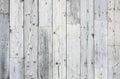 Starý textúra dreva