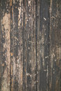 Old wood texture abstract background Royalty Free Stock Image