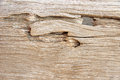 Old wood texture for abstract background Royalty Free Stock Images