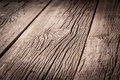 Old Wood Texture. Abstract Bac...
