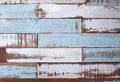 Old wood texture and background Royalty Free Stock Photography