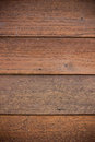 Old wood texture background and Royalty Free Stock Image