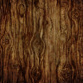 Old wood texture brown for background Stock Image