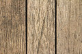 Old wood texture close up of wooden plank for background Stock Image