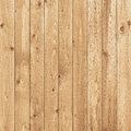 Old wood texture floor surface Stock Photography