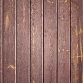 Old wood texture floor surface closeup Royalty Free Stock Photo